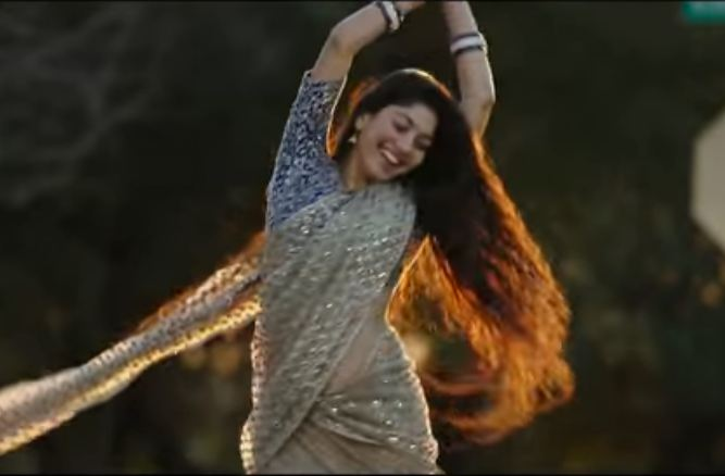 Sai pallavi malar hot new photos hd free download 2017 voltagebd Gallery