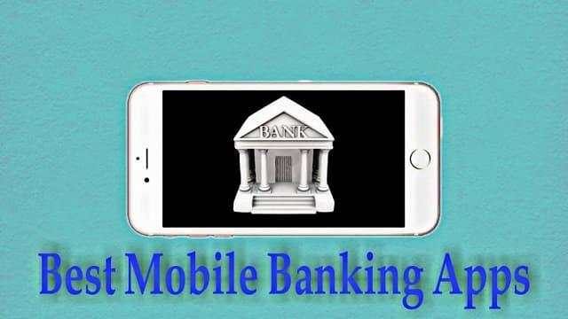 أفضل 6 تطبيقات للخدمات المصرفية عبر الهاتف المحمول تستحق الاستخدام