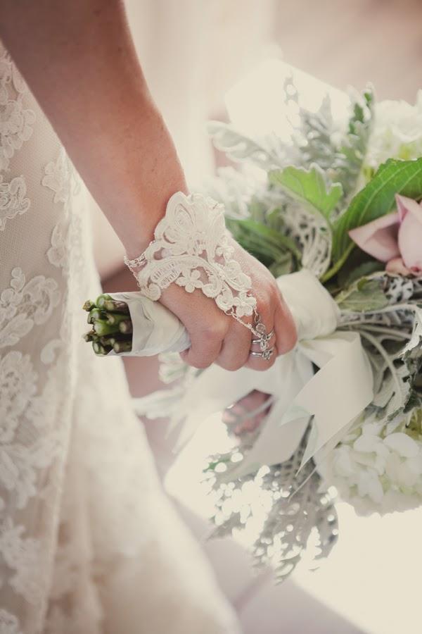 Erika Camilo Bonnallie Brodeur  Photographe 130827ec0226 low - The Sweet Details