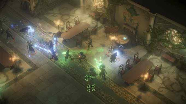 screenshot-2-of-pathfinder-kingmaker-pc-game