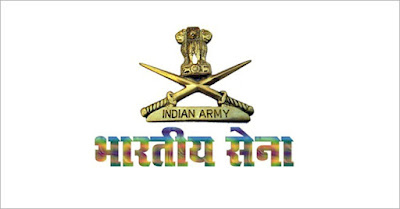 New Indian army status in hindi for Facebook & Whatsapp