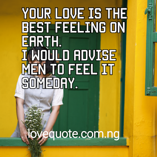 20+ Thinking of You Love Quotes: Missing You Love Quotes