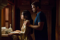 Unforgettable (2017) Rosario Dawson and Geoff Stults Image 1 (25)