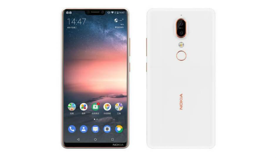 Nokia X, Nokia X6 , Nokia X Release Date, Nokia X Rumors, Nokia X launch offers, Nokia X launch datw, Nokia X features, Nokia X specs