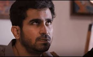Saithan First 10 Minutes Review   Saithan Hunts for Jayalakshmi   Vijay Antony Movie Reaction