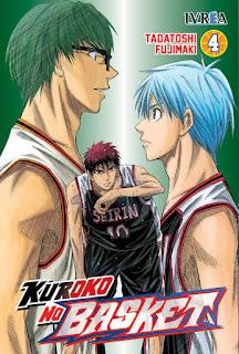 http://www.nuevavalquirias.com/comprar-kuroko-no-basket-4.html
