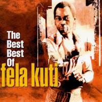 Fela Kuti Songs Apk free Download for Android
