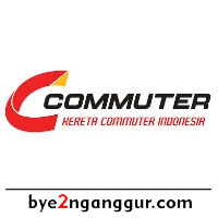 Rekrutmen Kerja Terbaru PT Kereta Commuter Line Indonesia 2018