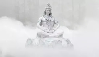 Bhagwan Status In Hindi, Lord Shiva Status