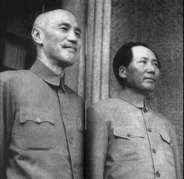 World United News: China's Rise 3