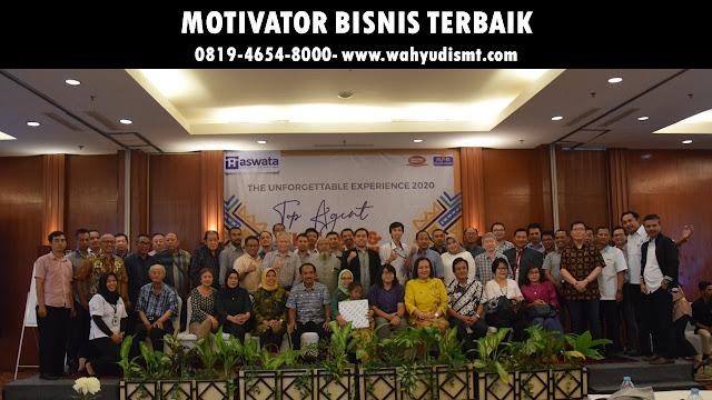 MOTIVATOR BISNIS INDONESIA, MOTIVATOR BISNIS BANDUNG, MOTIVATOR BISNIS ONLINE, MOTIVATOR BISNIS JAKARTA, MOTIVATOR BISNIS TERBAIK INDONESIA, MOTIVATOR BISNIS   UNDANG JASA MOTIVATOR BISNIS PERBICARA SEMINAR TERPERCAYA  : 0819-4654-8000  o   motivator bisnis indonesia   o   motivator bisnis online  o   motivator bisnis jakarta  o   motivator bisnis bandung  o   motivator bisnis terbaik indonesia  o   motivator bisnis dunia  o   motivator bisnis jaringan  o   motivator bisnis di indonesia  o   motivasi bisnis anak muda  o   motivasi bisnis adalah  o   motivasi bisnis anti gagal  o   motivasi awal bisnis  o   motivasi bisnis untuk anak muda  o   motivasi bisnis bahasa inggris  o   motivasi bisnis bahasa inggris dan artinya  o   motivasi belajar bisnis  o   motivasi belajar bisnis online  o   motivasi bijak bisnis  o   motivasi bangun bisnis  o   motivator bisnis jawa barat  o   bisnis motivator  o   motivator bisnis ds  o   motivator bisnis di jakarta  o   motivator bisnis di jabar  o   motivasi bisnis dalam islam  o   motivasi bisnis dalam bahasa inggris  o   motivasi bisnis di pagi hari  o   motivasi bisnis eco racing  o   motivator pengusaha  o   motivator pebisnis  o   motivasi bisnis gagal  o   motivasi gambar bisnis  o   motivasi bisnis hni  o   motivasi bisnis hari ini  o   motivasi hidup bisnis  o   motivasi bisnis pagi hari  o   motivasi bisnis siang hari  o   motivator bisnis inisial se  o   motivator bisnis inisial ds  o   motivator bisnis islam  o   motivasi bisnis islami  o   motivasi bisnis islam  o   motivasi bisnis internasional  o   motivasi bisnis instagram  o   motivasi bisnis jack ma  o   motivasi bisnis jaringan  o   motivasi sukses bisnis jaringan  o   motivasi bisnis kuliner  o   motivasi bisnis kata kata  o   motivasi bisnis kecil kecilan  o   motivasi bisnis kelontong  o   motivasi kombinasi bisnis  o   motivasi kegagalan bisnis  o   motivasi kerja bisnis  o   film motivasi bisnis kisah nyata  o   motivasi bisnis lucu  o   kata motivasi bisnis 