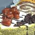 Καλλιθέα: Μπουτίκ «ζαχαροπλαστείο»... κι όμως δεν είναι γλυκά! (video)