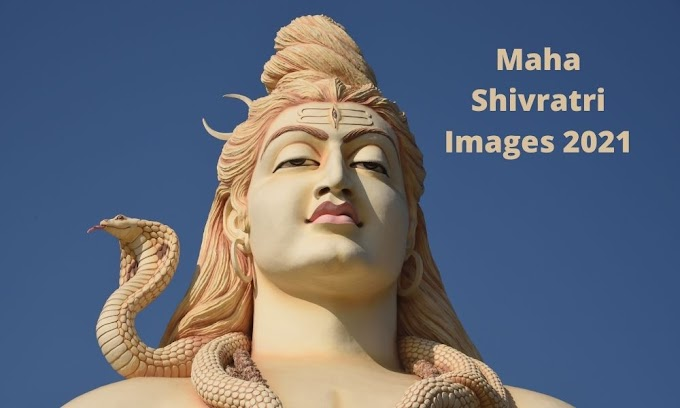 Maha Shivratri Images: 10 Best HD pictures with quotes in hindi for whatsapp