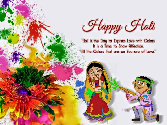 festivals123.com_holi_hd_greeting_card_13