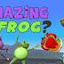 Download Amazing Frog? v25.12.2020 + Crack