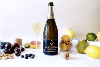 Vin : Cuvée Vintage 2009 de la Maison de Champagne Billecart-Salmon, l'élégant millésime s'invite à la fête