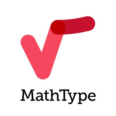 Download MathType 7.3.0.246 Full Version
