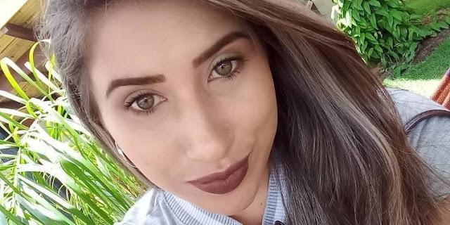 Mulher com sintomas de covid-19 sofre assédio durante consulta médica