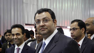 tata-reach-sc-for-cyrus-mistry-appointment