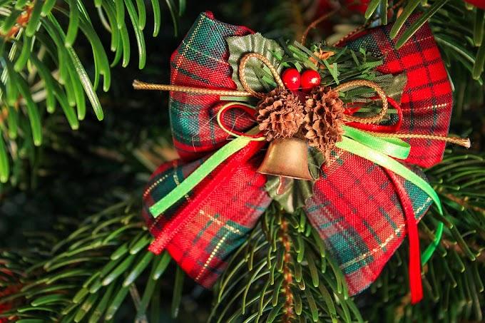 Cómo planificar tu mejor Navidad (aunque estemos en Octubre)