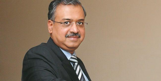 भारत के 10 सबसे अमीर आदमी || Richest person of India