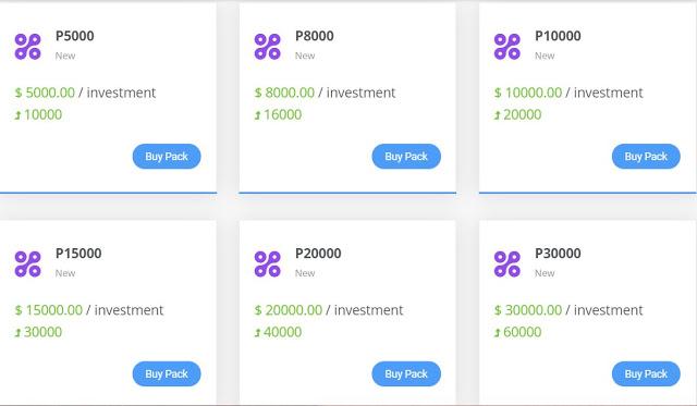 cum să investești corect în bitcoin cum puteți face bani cu investiții
