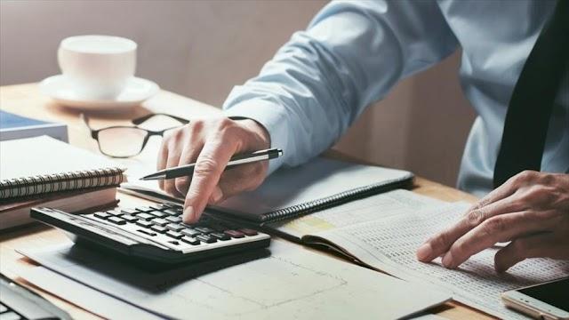 Πώς θα πάρουν μείωση προκαταβολής φόρου οι επιχειρήσεις