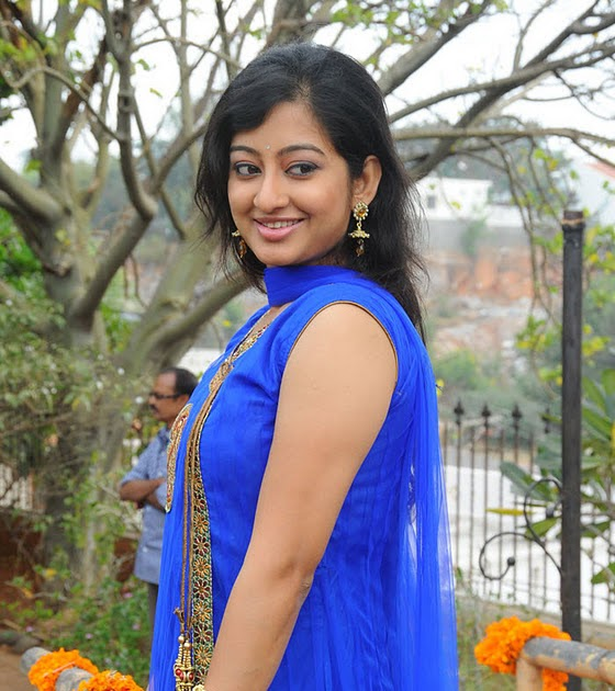 Tejaswini Stills, Tejaswini Latest, Tejaswini New
