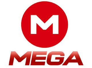 Cuenta Premium MEGA ILIMITADA por 1 año 100% Garantizado a tan solo 29,99 Dolares Americanos