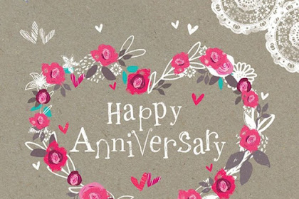 Alle Sprüche In Der Kategorie Belated Happy Wedding Anniversary