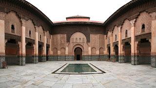 Madrasah Ben Youssef
