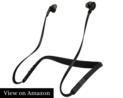 stylish wireless earphones under 4000