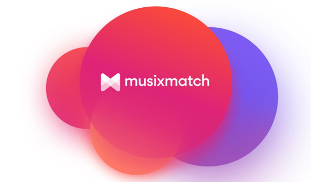 Musixmatch Aplikasi Streaming Musik Terbaik