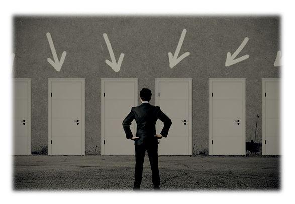 فوبيا الفشل.. تحمي أم تؤذي رائد الأعمال؟