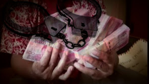 Pinjaman online ilegal, Polri akan lakukan penindakan hukum