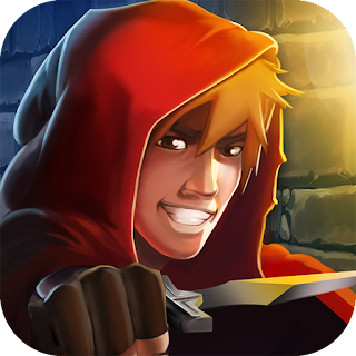 Dungeon Monsters Apk