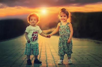 National Happy Boyfriend Day Artinya dalam Bahasa Indonesia Ini Arti Maksud Sejarah dan Jatuh Tanggal Berapa 3 Oktober 2021