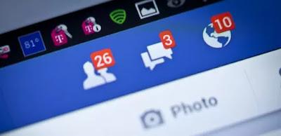 Tải Facebook về điện thoại di động đơn giản