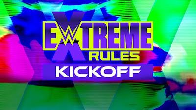 Wwe Extreme Rules (2021) KickOff 720p WEBRip 350Mb x264