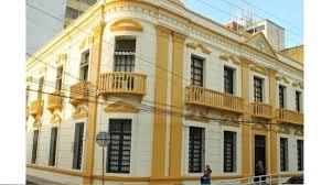 hoyennoticia.com, TCA de La Guajira ratifica investidura a concejales demandados