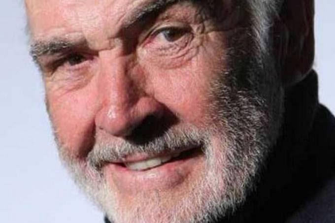 Morre aos 90 anos Sean Connery, o eterno 007
