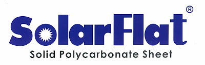 https://bahanbangunanbersama.blogspot.com/2019/02/solarflat-solartuff-solid.html
