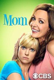 Mom – Complete Season 1-6 TV Series 720p & 480p Direct Download