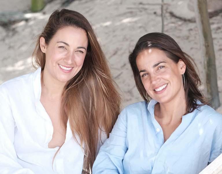 crasqi sisters