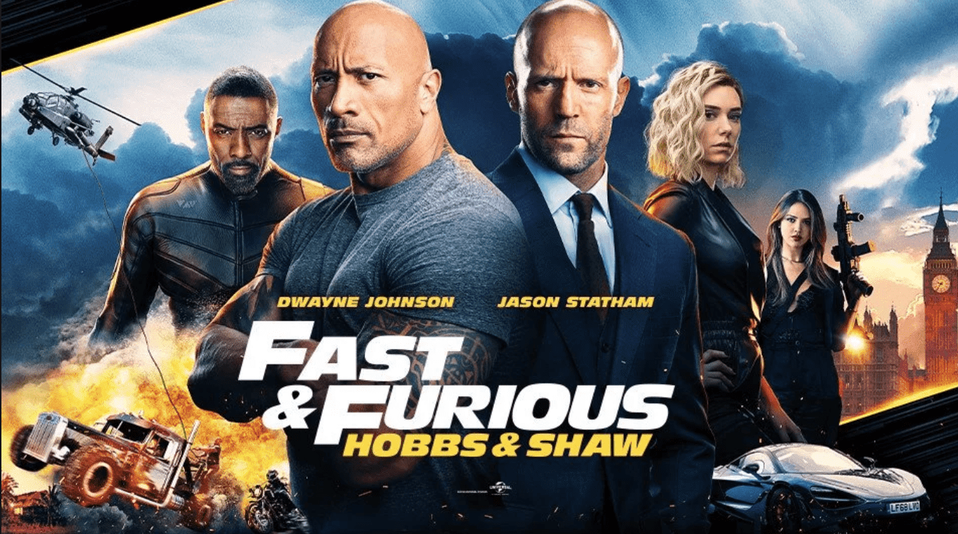 fast and furious 8 movie free download in hindi filmywap