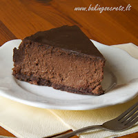 http://www.bakingsecrets.lt/2015/03/sokoladinis-surio-tortas-chocolate.html