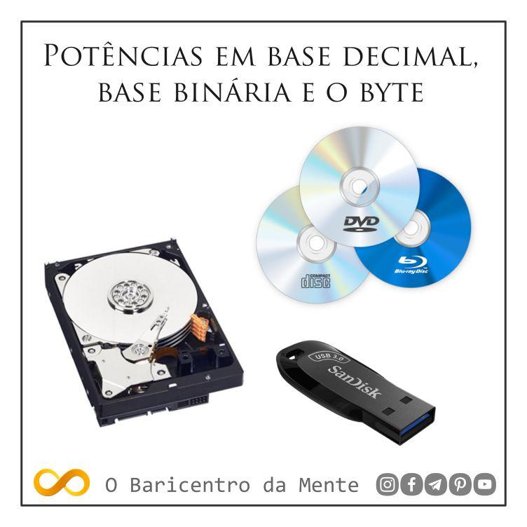 potencias-em-base-decimal-base-binaria-e-o-byte