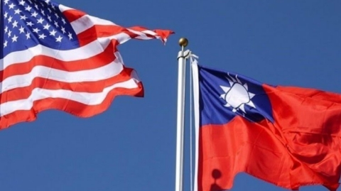 US to give 400 Harpoon Block-2 missile to Taiwan to hit China