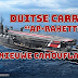 Duitse Carriers en nieuwe camouflage 0.9.6