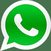 Chat Marketing Online